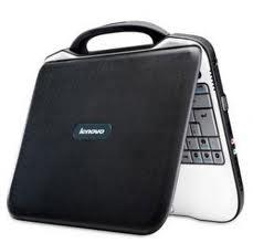 PC_Classmate+_Lenovo_Ebooks_IDBOOX