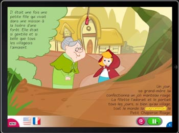 Petit_Chaperon_Rouge_SoOuat_ebook_IDBOOX