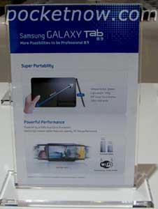 samsung galaxy tab89 tablette 02 idboox idboox. Black Bedroom Furniture Sets. Home Design Ideas