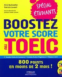 TOEIC-Eyrolles-Ebooks-IDBOOX