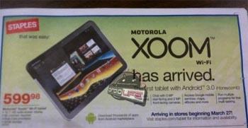 Xoom_Motorola_WiFi_Tablette_IDBOOX