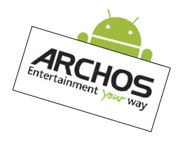 archos_android_tablette_IDBOOX