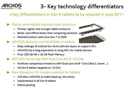 archos_android_tablette_gen9_IDBOOX