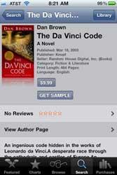 da_vinci_code_ibookstore-Ebooks-IDBOOX