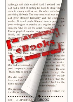 ebook_logo_IDBOOX