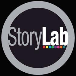ebooks_Storylab_logo_IDBOOX