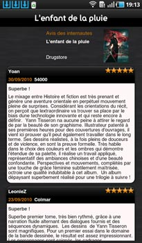 fnac_book_ebook_IDBOOX