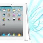 iPad 5e gen IDBOOX