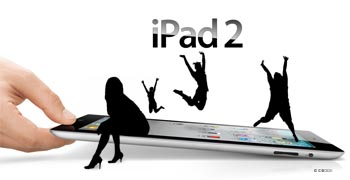 iPad2_ventes_tablette_IDBOOX