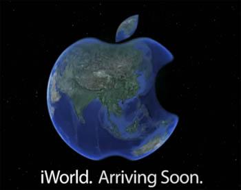 Apple IDBOOX