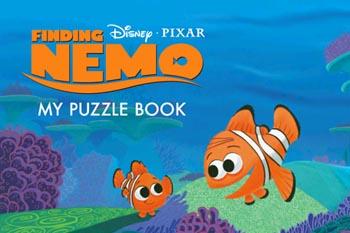iPad_Nemo_ebook_IDBOOX