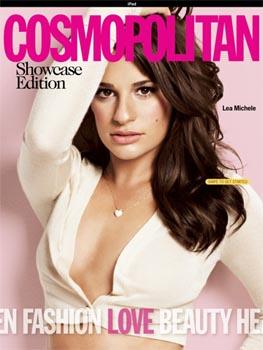 iPad_magazine_numerique_Cosmopolitan_IDBOOX