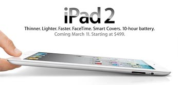 ipad2_lancement_tablette_IDBOOX_20