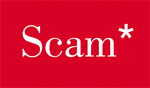 logo_scam-Ebooks-IDBOOX