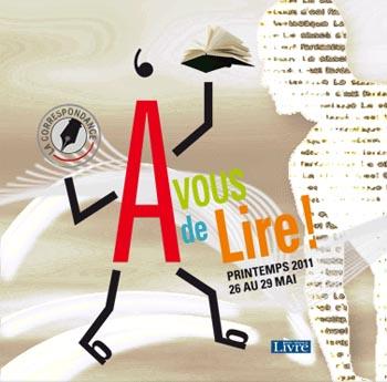 prix_livre_numérique_Ebooks-IDBOOX