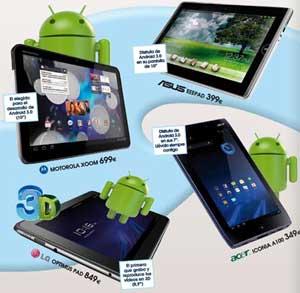 prix_tablettes_IDBOOX