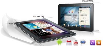 samsung_galaxy_tab_10.1_tablette_02_IDBOOX