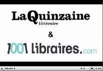 1001libraires-Ebooks-IDBOOX
