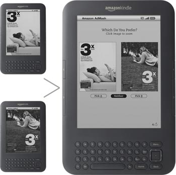 Amazon_Kindle_Pub_02_IDBOOX