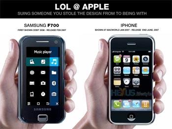 Apple_vs_Samsung_tablette_03_IDBOOX