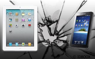 Apple_vs_Samsung_tablette_IDBOOX