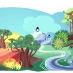 Doodle_Google_Terre-IDBOOX