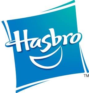 Ebooks_Hasbro_Ruckus_IDBOOX