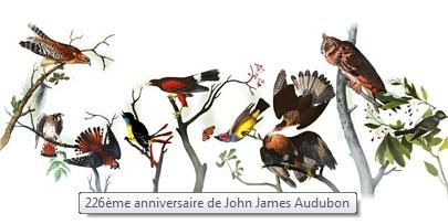 Google_doodle_Audubon-IDBOOX