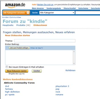 Kindle-boutique_allemagne_04_IDBOOX