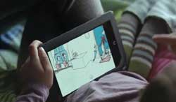 Nook_Barnes_Noble-Tablettes-IDBOOX