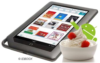 Nook_color_froyo_reader_IDBOOX