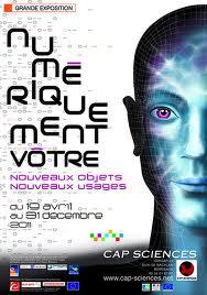 Numeriquement_votre-Web-IDBOOX