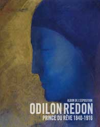 Odilon_Redon_Grand_Palais-Ebooks-IDBOOX