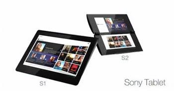 Sony_S1_S2-Tablettes-IDBOOX