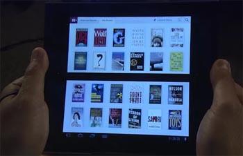 Sony_S1_S2_tablette_IDBOOX