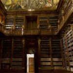 bibliotheque_360_degre_IDBOOX
