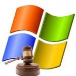 Microsoft droit à l'oubli sur Bing