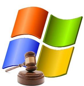 brevet_microsoft_ebook_IDBOOX