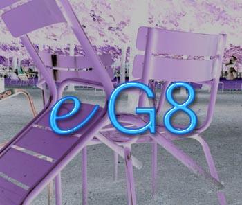 eG8_internet_numerique_IDBOOX