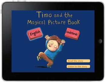 ebook_iPad_Timo_IDBOOX
