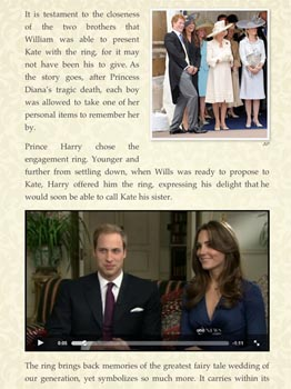 ebook_mariage_prince_william_01_IDBOOX