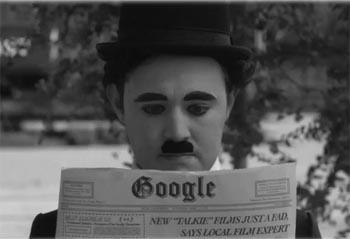 google_doodle_IDBOOX