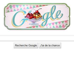 google_doodle_sundae-IDBOOX