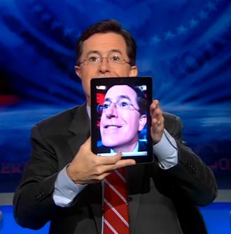iPad2_Stephen_Colbert_tablette_IDBOOX
