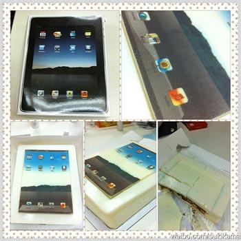 iPad2_gateau_IDBOOX