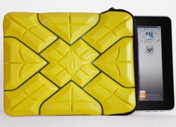 iPad2_housse_protection_IDBOOX