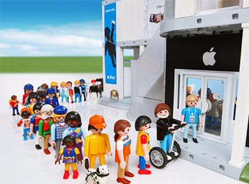 iPad2_playmobil_apple_store_03_IDBOOX