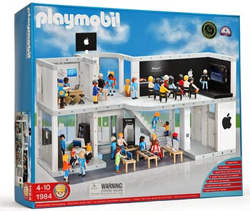 iPad2_playmobil_apple_store_IDBOOX