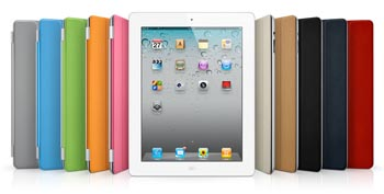 iPad2_smartcover_tablette_IDBOOX