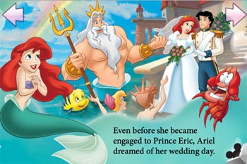iPad_Disney_princesse_ebook_IDBOOX